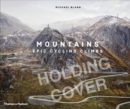 Mountains : Epic Cycling Climbs - Book