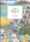 The Book of Pebbles - Book