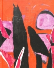 Lee Krasner : Living Colour - Book