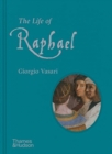 The Life of Raphael - Book