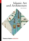 Islamic Art and Architecture - Book