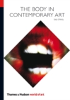 The Body in Contemporary Art - Book