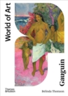 Gauguin (World of Art) - Book