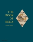 The Book of Kells - Book