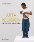 Art & Religion in the 21st Century - Book