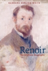Renoir : An Intimate Biography - Book