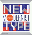 New Modernist Type - Book