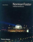 Norman Foster : A Global Architecture - Book