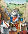 Shakespeare Cats - Book