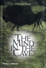 The Mind in the Cave : Consciousness and the Origins of Art - Book
