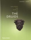 Exploring the World of the Druids - Book