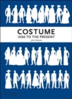 Costume 1066 to the Present - Book