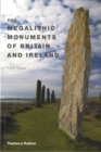 The Megalithic Monuments of Britain and Ireland - Book