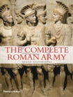 The Complete Roman Army - Book