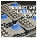 Product and Furniture Design - Book