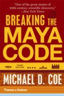 Breaking the Maya Code - Book