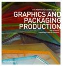 Graphics and Packaging Production - Book