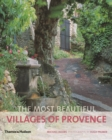 The Most Beautiful Villages of Provence - Book
