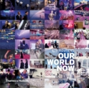 Reuters - Our World Now 6 - Book