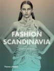 Fashion Scandinavia : Contemporary Cool - Book