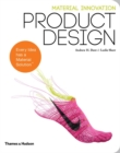 Material Innovation: Product Design - Book