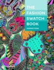 The Fashion Swatch Book - Book