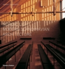 Nordic Light : Modern Scandinavian Architecture - Book