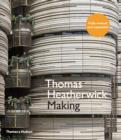 Thomas Heatherwick : Making - Book