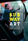 Subway Art - Book