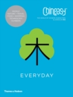 Chineasy (TM) Everyday : The World of Chinese Characters - Book
