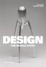 Design: The Whole Story - Book