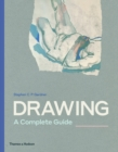 Drawing: A Complete Guide - Book