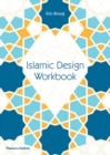 Islamic Design Workbook - Book