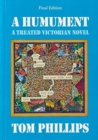 Humument : A Treated Victorian Novel - Book