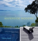 Waterside Modern - Book