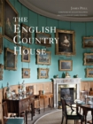 The English Country House - Book