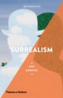 Surrealism - Book