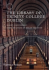 The Library of Trinity College Dublin - Book
