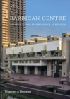 Barbican Centre - Book