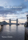 Tower Bridge - Book