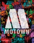Motown : The Sound of Young America - Book