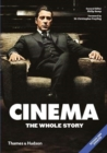 Cinema: The Whole Story - Book