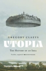 Utopia : The History of an Idea - Book
