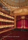 Royal Opera House - Book