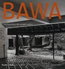 Geoffrey Bawa : The Complete Works - Book