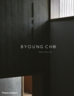 Byoung Cho - Book