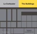 Le Corbusier: The Buildings - Book