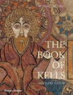 The Book of Kells : Official Guide - Book