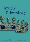 Jewels & Jewellery - Book