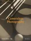 Cameraless Photography - Book
